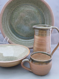 Paine's Farm Pottery
