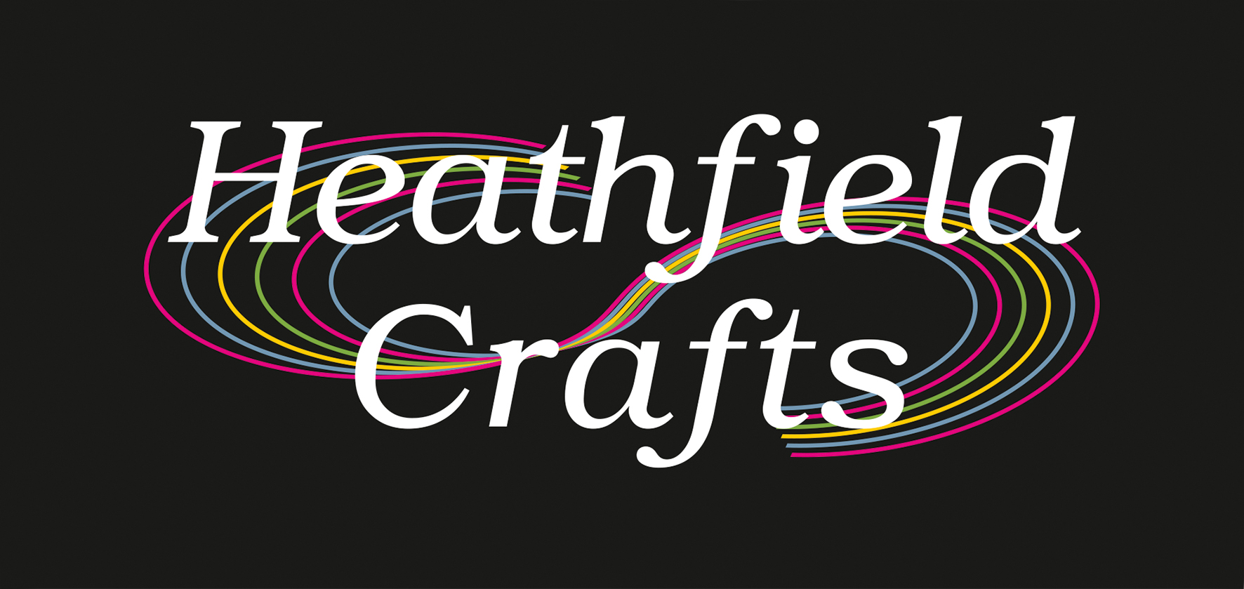Heathfield Crafts